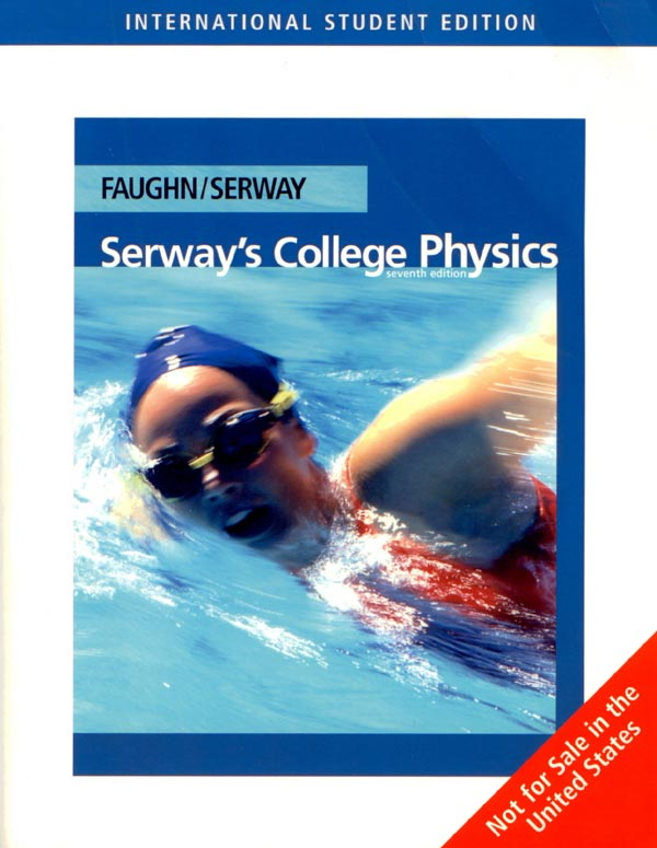 College physics 7th edition solution manual college physics 7th edition 7th edition array college physics 7th edition wilson buffa lou rh xcuct kippt fandeluxe Choice Image