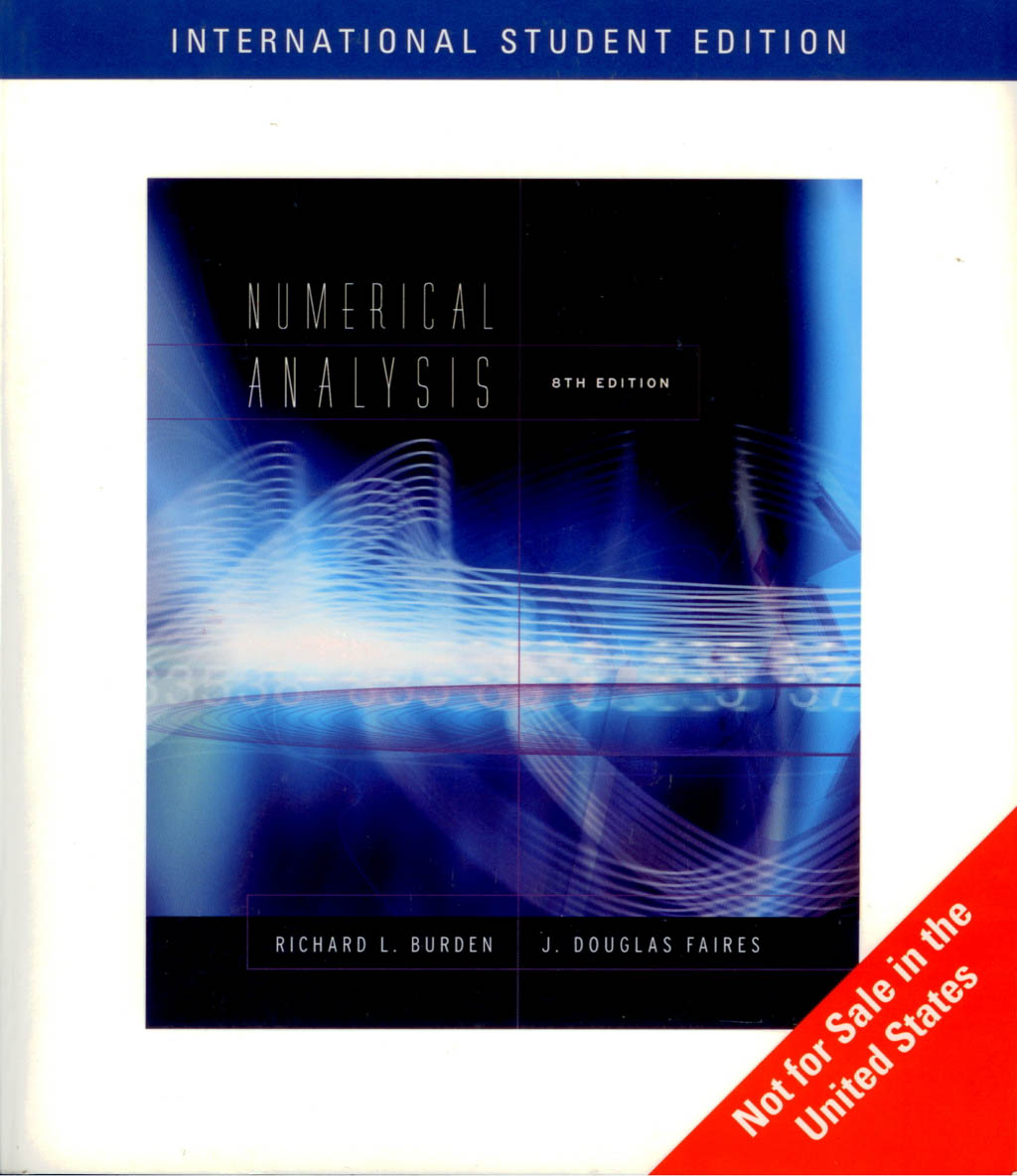 numerical methods for engineers chapra 7th edition pdf