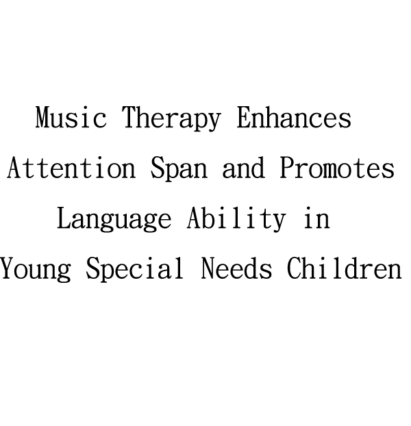 music therapy and child abuse essay A good definition of music therapy as described by leslie bunt is music therapy is the use of sounds and music within an evolving relationship between client and therapist to support and encourage physical, mental, social, spiritual and emotional wellbeing (o'kelly 130.